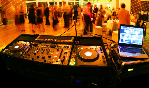 san_diego_wedding_dj_premium_setup