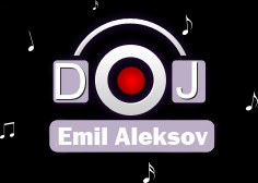 DJ за сватба